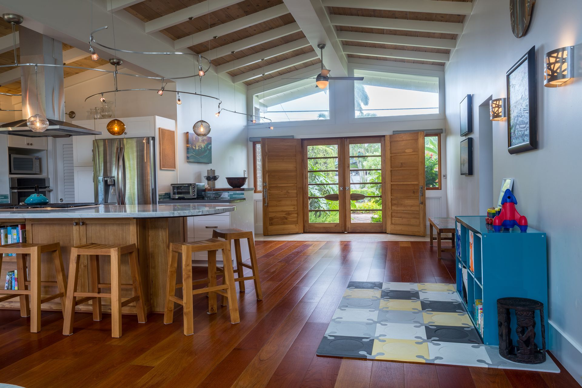 ATSA_TRIGG-SMITH_KAILUA-PLANTATION-MODERN_2014_03
