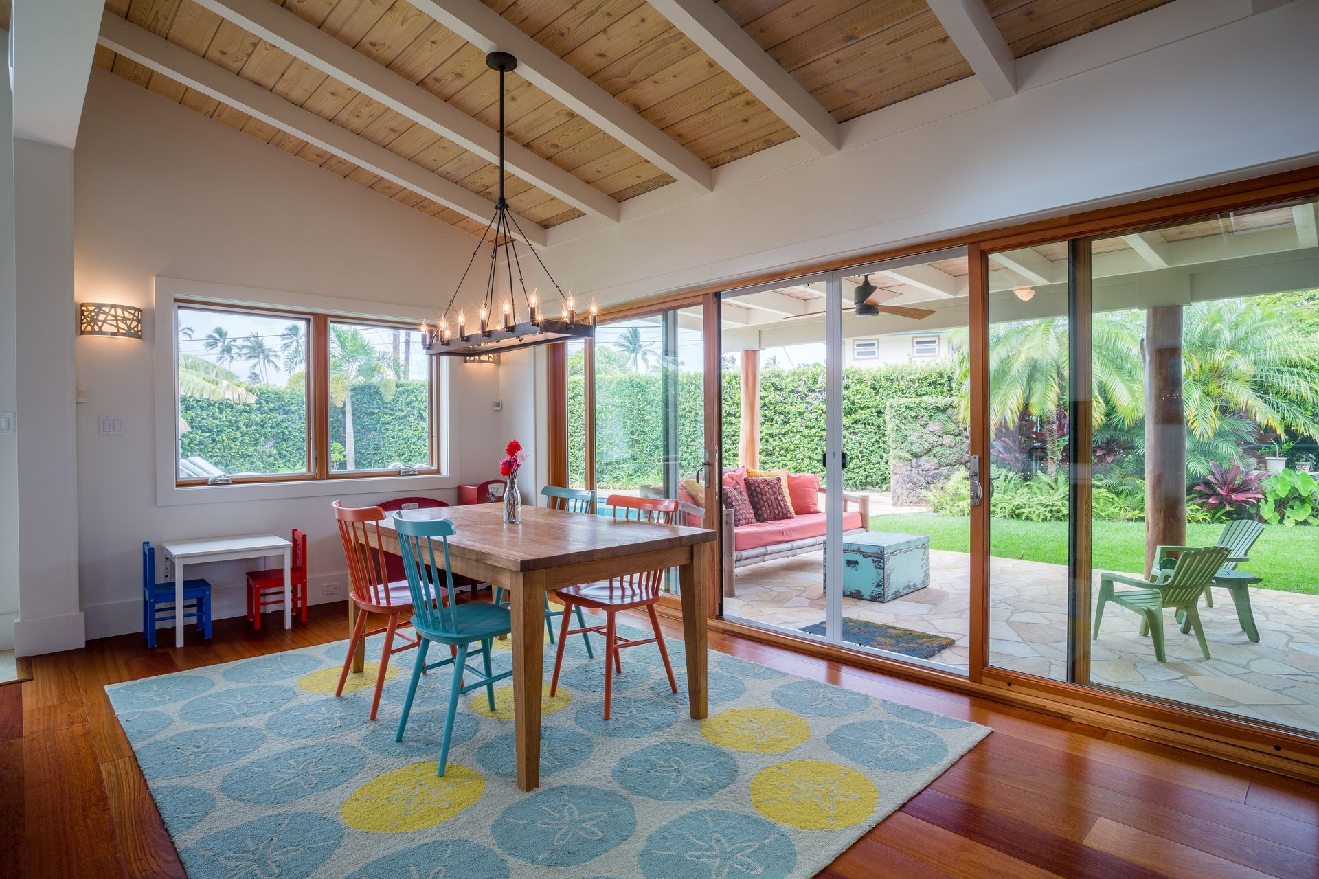 ATSA_TRIGG-SMITH_KAILUA-PLANTATION-MODERN_2014_11