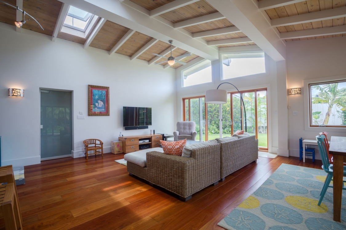 ATSA_TRIGG-SMITH_KAILUA-PLANTATION-MODERN_2014_18