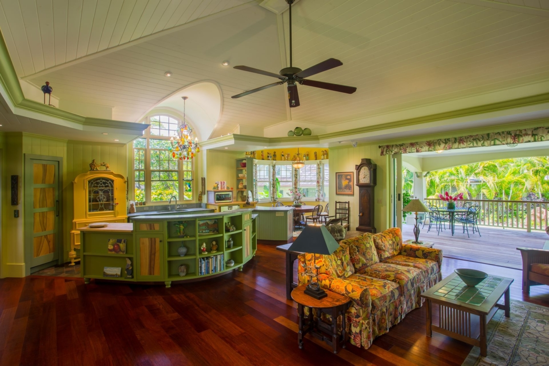 KAILUA_CRAFTSMAN-PLANTATION_INT_WEB_S1_1-1
