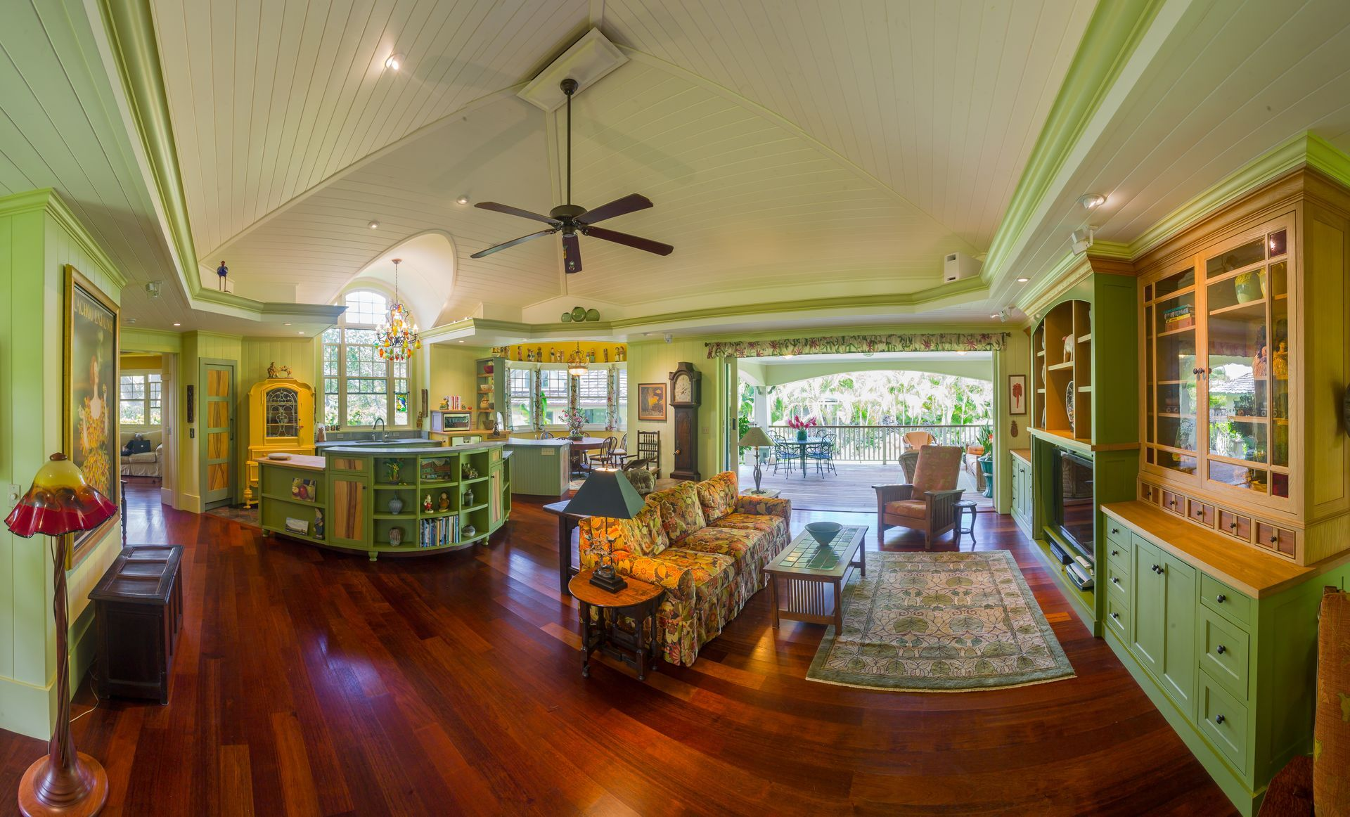 KAILUA_CRAFTSMAN-PLANTATION_INT_WEB_S2_1-1