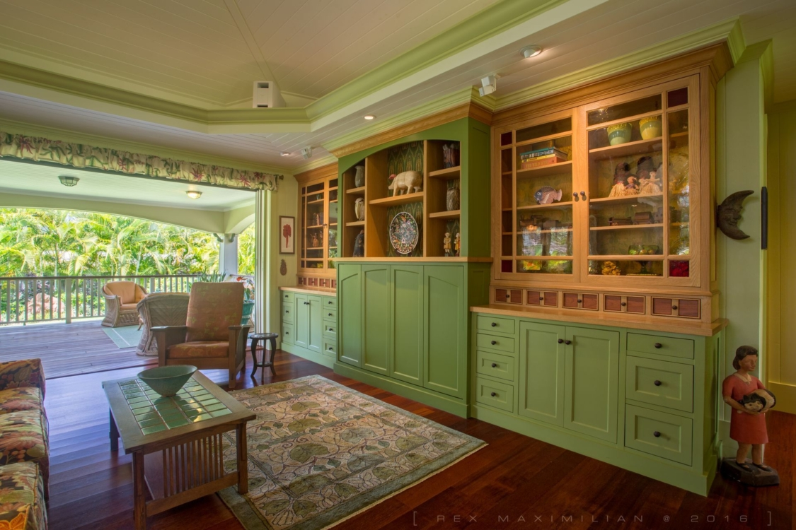 KAILUA_CRAFTSMAN-PLANTATION_INT_WEB_S30_1-1