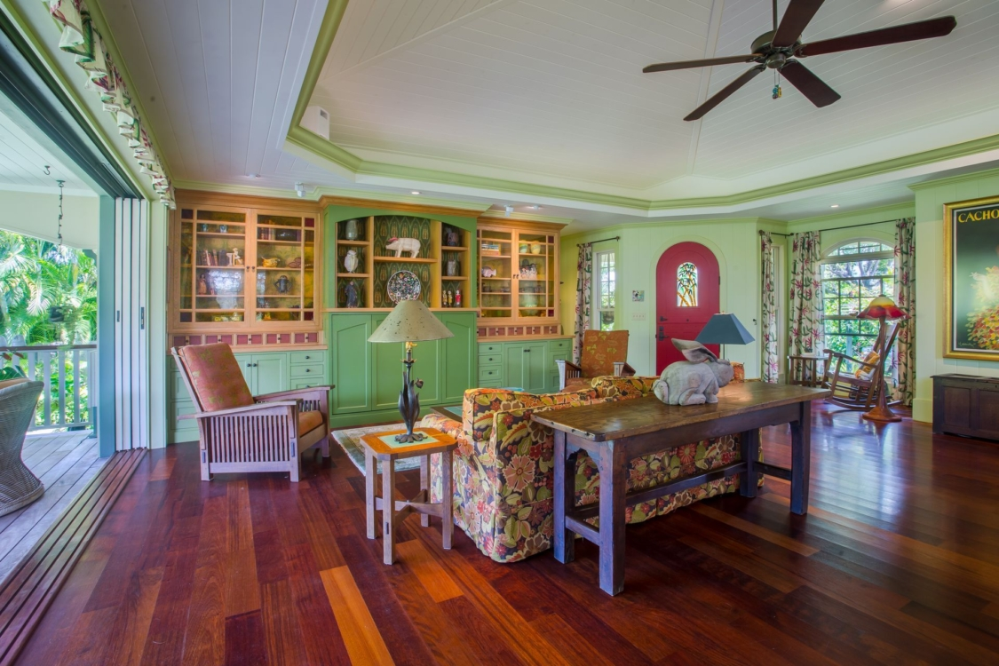 KAILUA_CRAFTSMAN-PLANTATION_INT_WEB_S8_1-1