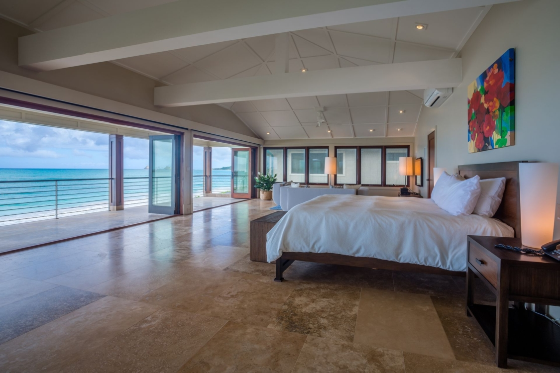 MODERN-LUXURY-BEACHFRONT_34