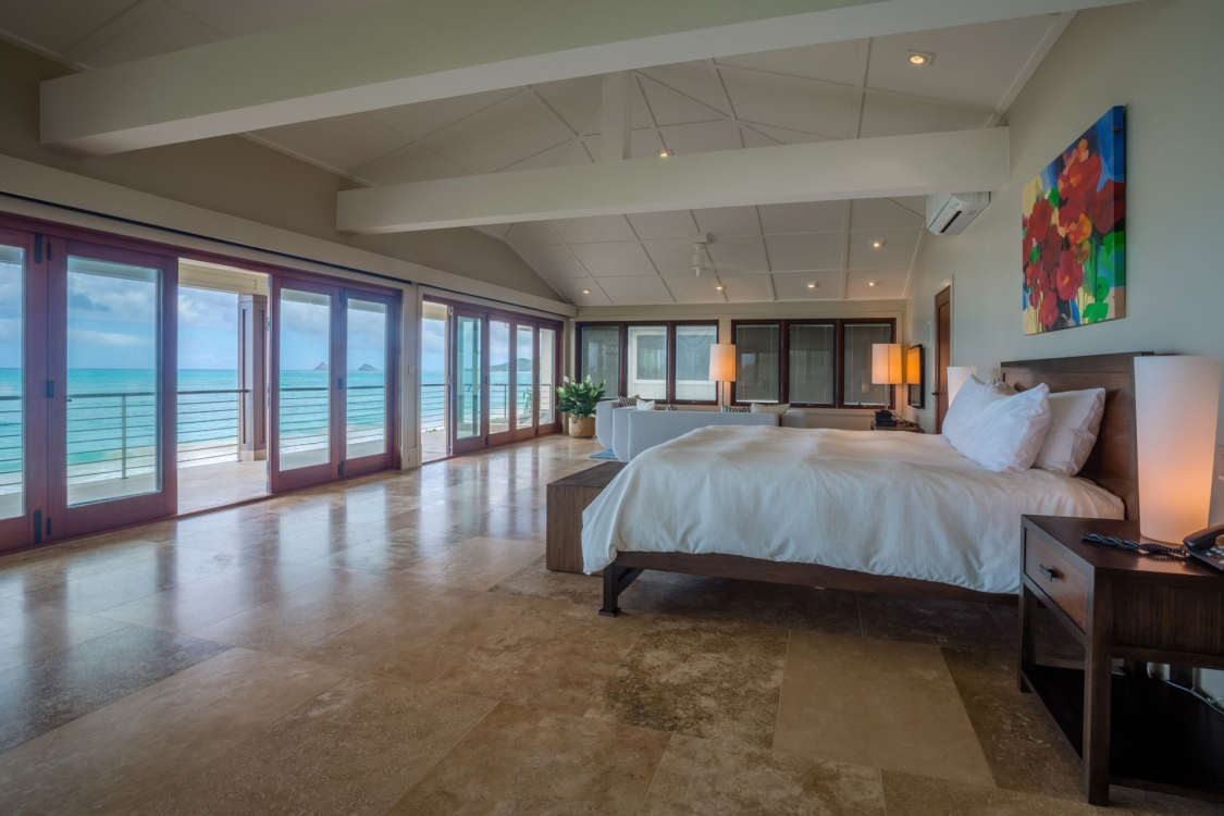 MODERN-LUXURY-BEACHFRONT_35