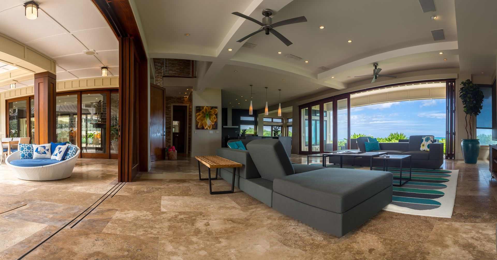 MODERN-LUXURY-BEACHFRONT_39